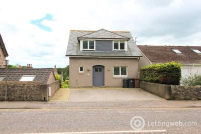 Property to rent in 65 North Deeside Road