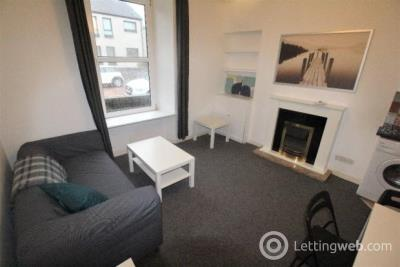 Property to rent in 73A Jute Street