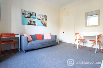 Property to rent in 82 Bedford Road, FFL, Aberdeen