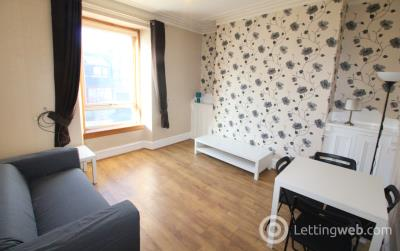Property to rent in 86 Bedford Road