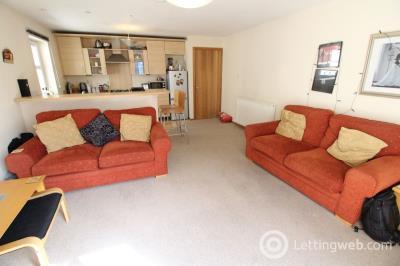 Property to rent in 99 Chapel Street, Aberdeen