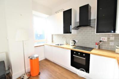 Property to rent in 53 Powis Place