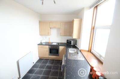 Property to rent in 190 Auchmill Road