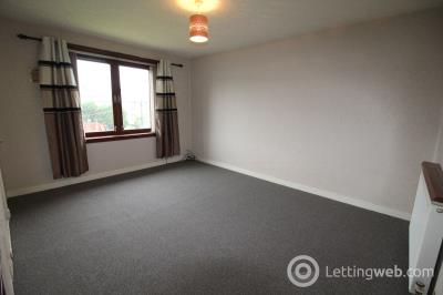 Property to rent in 66 Mansefield Road
