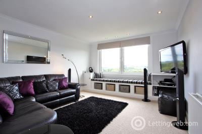 Property to rent in 117C North Deeside Road, Peterculter