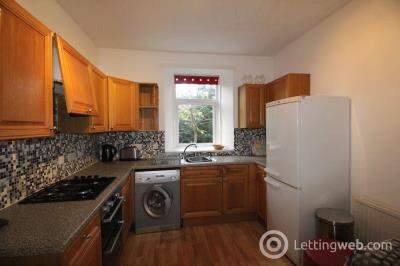 Property to rent in 29 Chattan Place