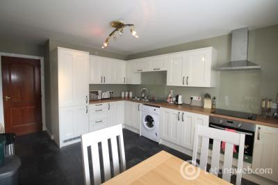 Property to rent in 46 Links View, Aberdeen