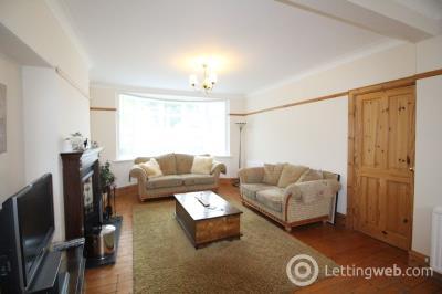 Property to rent in 3 Burnside Gardens