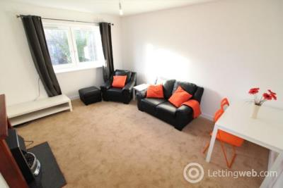 Property to rent in 9E Short Loanings