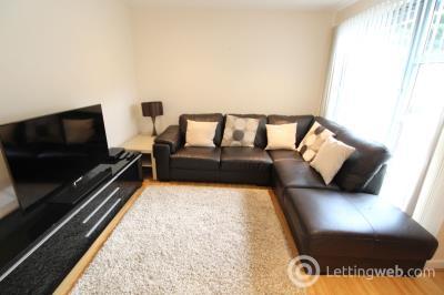 Property to rent in 118 Merkland Lane