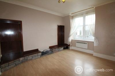 Property to rent in 203 Victoria Road, Aberdeen