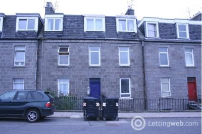 Property to rent in 409 Holburn Street Flat F