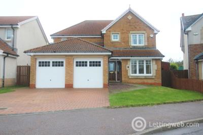 Property to rent in 8 Lochinch Way