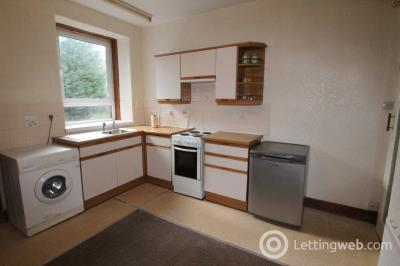 Property to rent in 178 TFL Victoria Road, Aberdeen