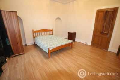 Property to rent in 59A Menzies Road