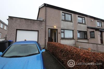 Property to rent in 25 Henderson Drive, Kintore