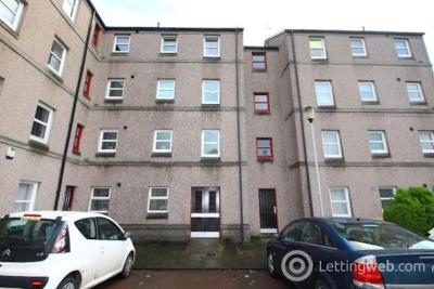 Property to rent in 2 Nelson Court, King Street, Aberdeen, AB24 5BF