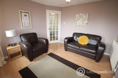 Property to rent in 309 Clifton Road