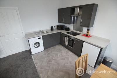 Property to rent in 35 Walker Road, Aberdeen