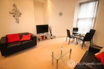 Property to rent in 24B Adelphi