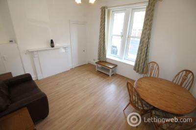 Property to rent in 38 Walfeld Crescent, Aberdeen GFR