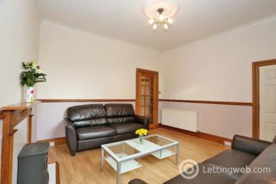 Property to rent in 8 Linksfield Road, Aberdeen