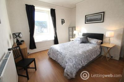 Property to rent in 45a Urquhart Lane, Aberdeen, AB24 5LR