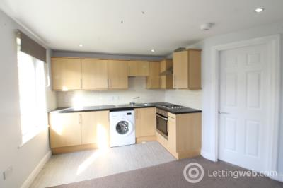 Property to rent in 187 Lee Crescent North, Aberdeen