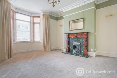 Property to rent in 102 Stanley Street, Aberdeen