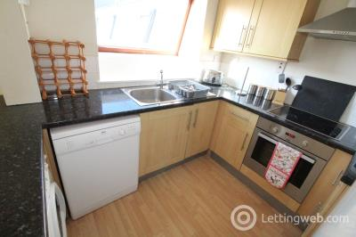Property to rent in 28 Urquhart Terrace