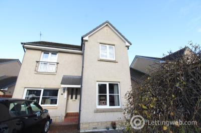 Property to rent in 4 Sett Road, Blackburn, Aberdeen