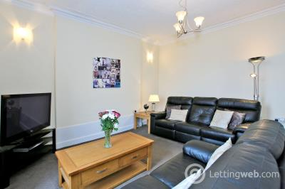 Property to rent in 90 Constitution Street