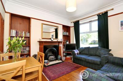 Property to rent in 31 Claremont Place, Aberdeen