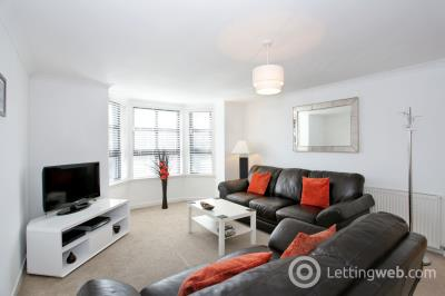 Property to rent in 26C Riverside Drive, Aberdeen