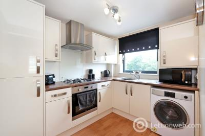 Property to rent in 26D Riverside Drive, Aberdeen
