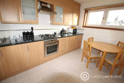 Property to rent in 5C Nelson Street