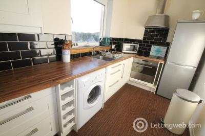 Property to rent in 134 Cornhill Terrace