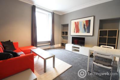 Property to rent in 43 Esslemont Avenue GFL