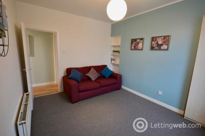 Property to rent in 14A Wellington Street