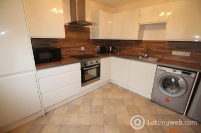 Property to rent in 47 Maberly Street, Aberdeen