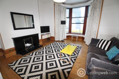 Property to rent in 54 Union Grove GFR, Aberdeen