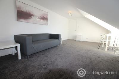 Property to rent in 18 King Street (Flat 15), Aberdeen