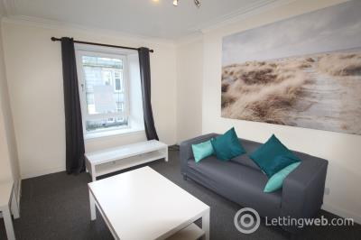 Property to rent in 198 George Street 2F