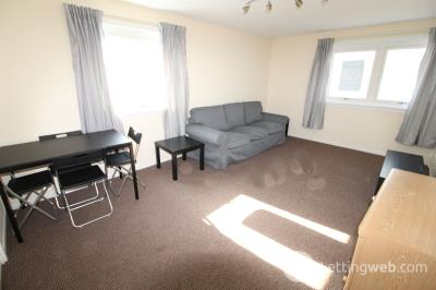 Property to rent in 7 Promenade Court, Aberdeen