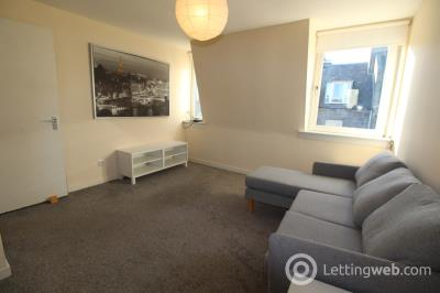 Property to rent in 198 George Street TF
