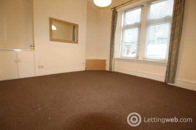 Property to rent in 75 Urquhart Road, Aberdeen