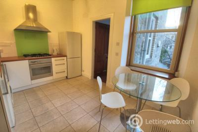 Property to rent in 111 Union Grove GFL, Aberdeen