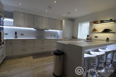 Property to rent in 3 May Baird Gardens, Aberdeen