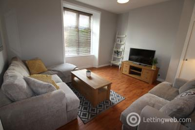Property to rent in 440 Holburn Street