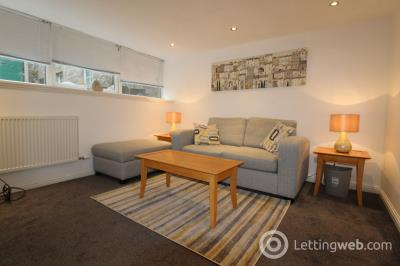 Property to rent in 98G Holburn Street
